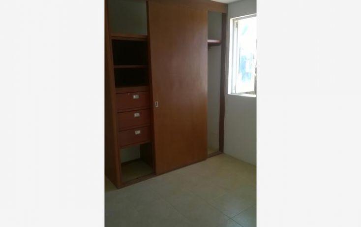 Foto de casa en venta en 15 sur 3198, santa cecilia, san pedro cholula, puebla, 1688200 no 16