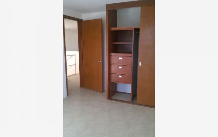 Foto de casa en venta en 15 sur 3198, santa cecilia, san pedro cholula, puebla, 1688200 no 18
