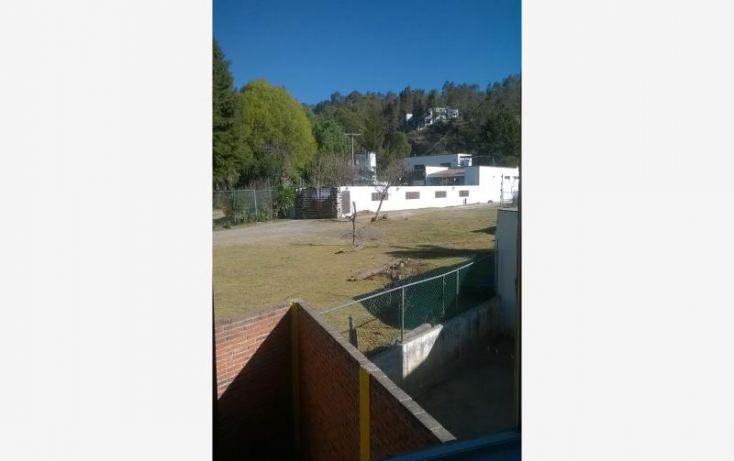 Foto de casa en venta en 15 sur 3198, santa cecilia, san pedro cholula, puebla, 1688200 no 21