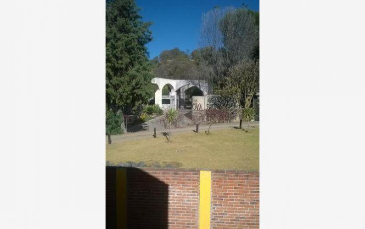 Foto de casa en venta en 15 sur 3198, santa cecilia, san pedro cholula, puebla, 1688200 no 22