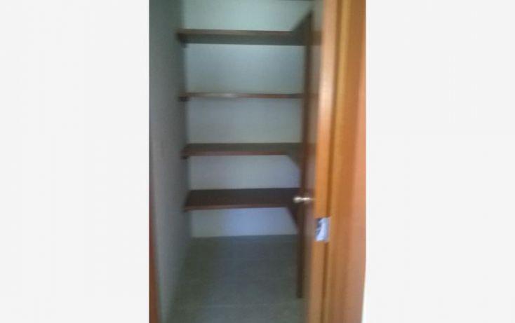 Foto de casa en venta en 15 sur 3198, santa cecilia, san pedro cholula, puebla, 1688200 no 23