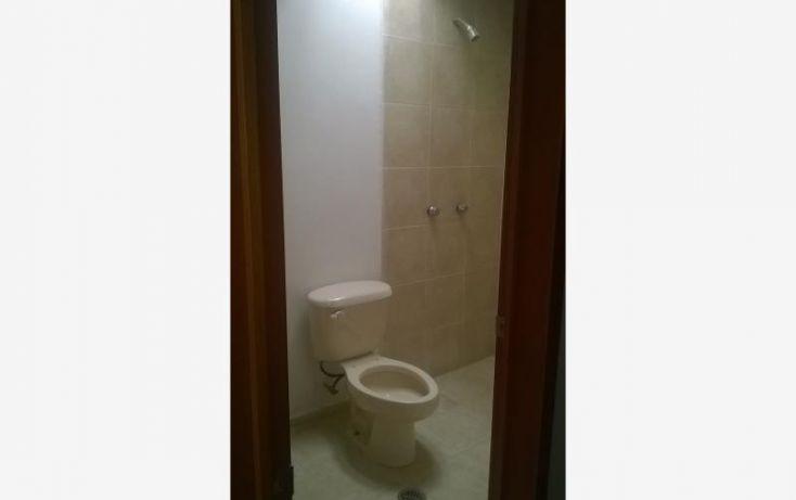 Foto de casa en venta en 15 sur 3198, santa cecilia, san pedro cholula, puebla, 1688200 no 24