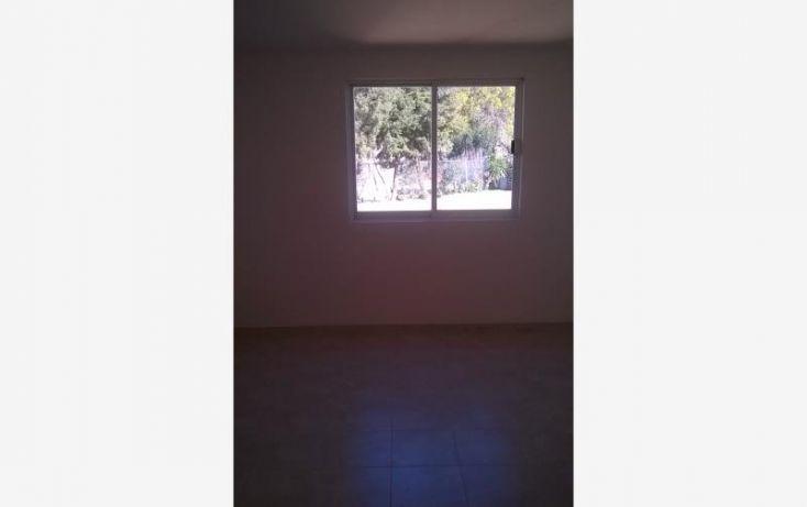 Foto de casa en venta en 15 sur 3198, santa cecilia, san pedro cholula, puebla, 1688200 no 25