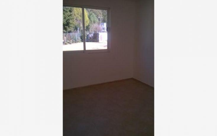Foto de casa en venta en 15 sur 3198, santa cecilia, san pedro cholula, puebla, 1688200 no 26