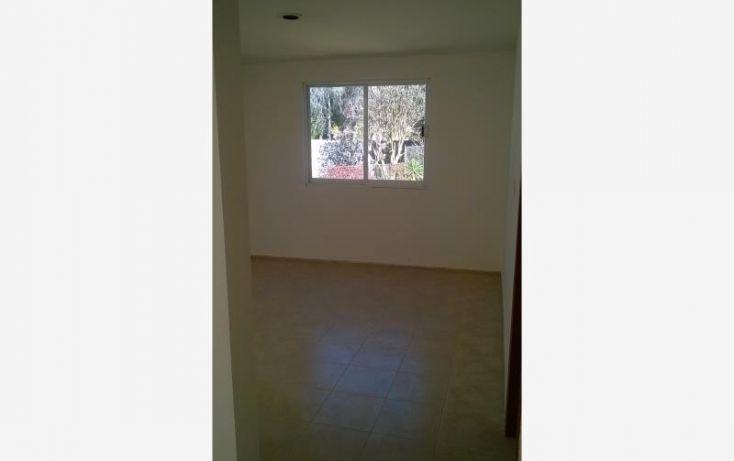 Foto de casa en venta en 15 sur 3198, santa cecilia, san pedro cholula, puebla, 1688200 no 27