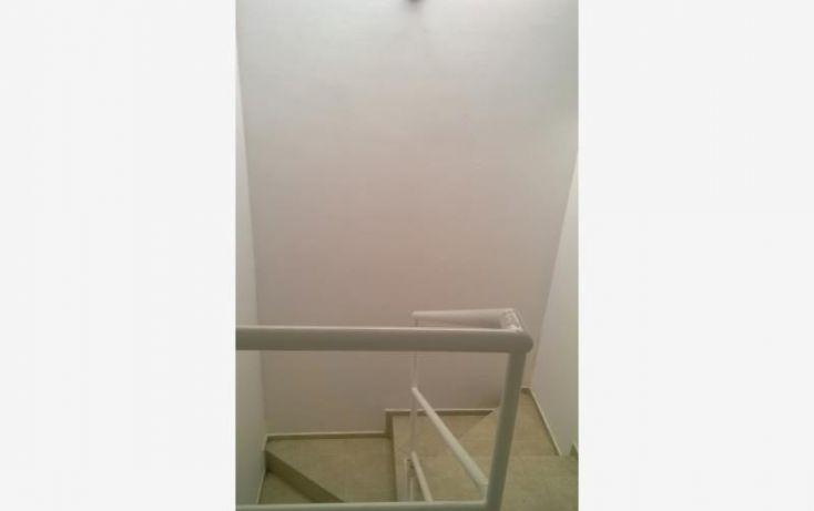 Foto de casa en venta en 15 sur 3198, santa cecilia, san pedro cholula, puebla, 1688200 no 28