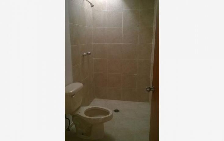 Foto de casa en venta en 15 sur 3198, santa cecilia, san pedro cholula, puebla, 1688200 no 29