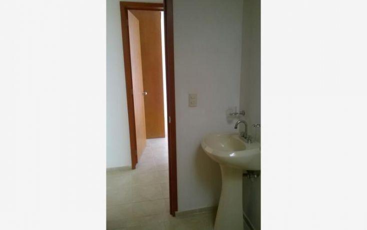 Foto de casa en venta en 15 sur 3198, santa cecilia, san pedro cholula, puebla, 1688200 no 30