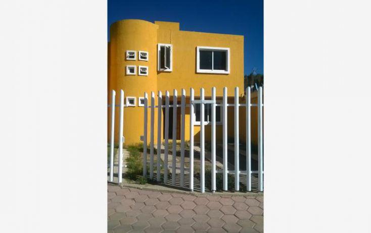 Foto de casa en venta en 15 sur 3198, santa cecilia, san pedro cholula, puebla, 1688200 no 31