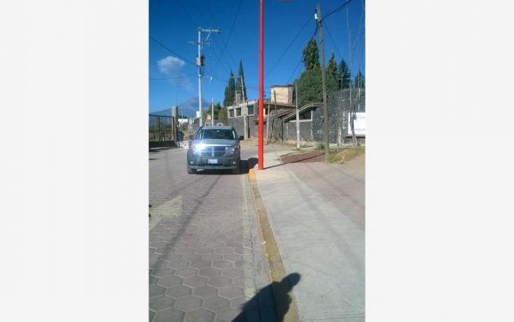 Foto de casa en venta en 15 sur 3198, santa cecilia, san pedro cholula, puebla, 1688200 no 32