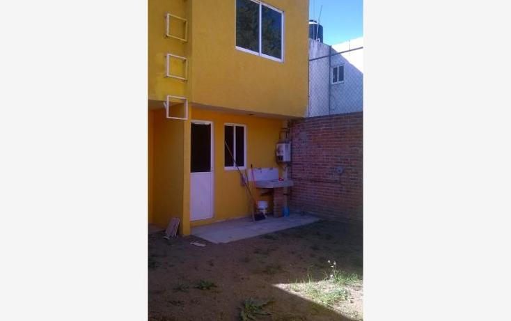 Foto de casa en venta en 15 sur 3198, zerezotla, san pedro cholula, puebla, 1688200 No. 05