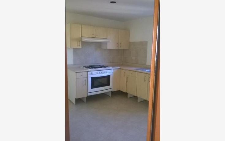 Foto de casa en venta en 15 sur 3198, zerezotla, san pedro cholula, puebla, 1688200 No. 10