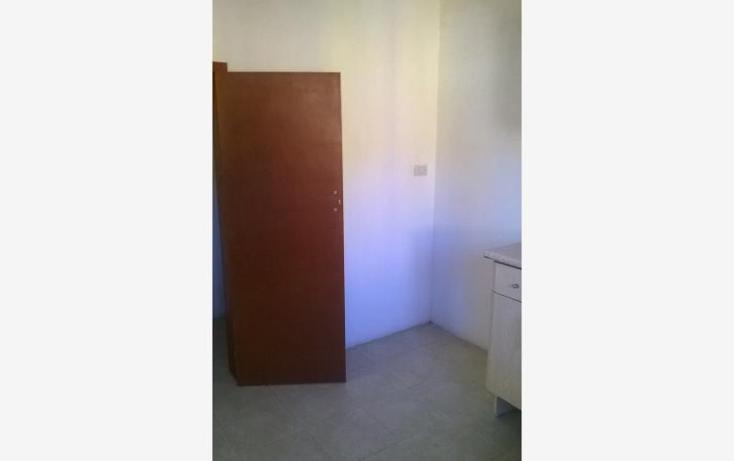 Foto de casa en venta en 15 sur 3198, zerezotla, san pedro cholula, puebla, 1688200 No. 13
