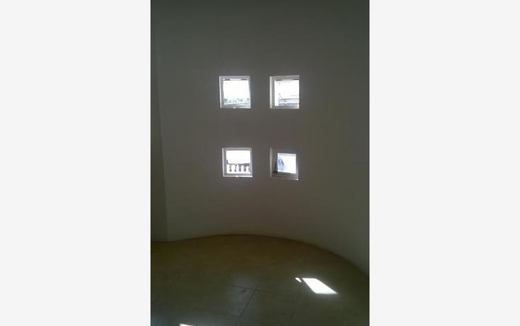 Foto de casa en venta en 15 sur 3198, zerezotla, san pedro cholula, puebla, 1688200 No. 15
