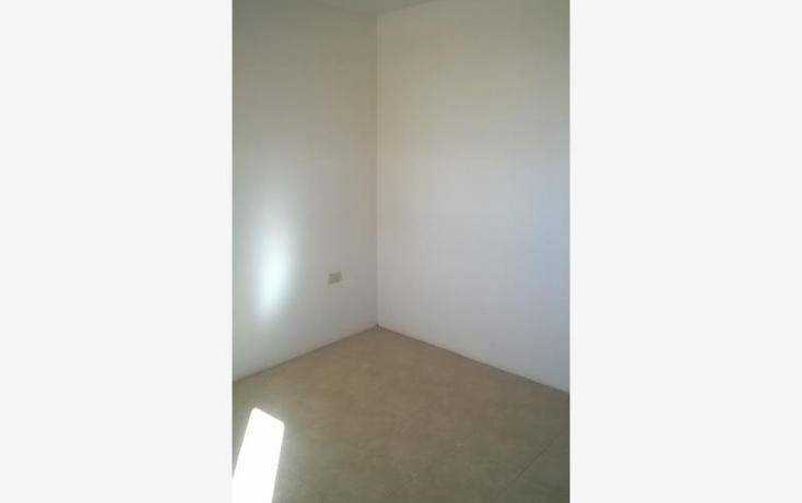 Foto de casa en venta en 15 sur 3198, zerezotla, san pedro cholula, puebla, 1688200 No. 17