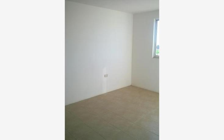 Foto de casa en venta en 15 sur 3198, zerezotla, san pedro cholula, puebla, 1688200 No. 19
