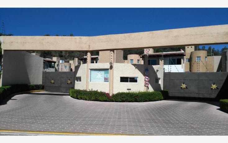 Foto de casa en venta en 15 sur 3704, arboledas de zerezotla, san pedro cholula, puebla, 1566488 no 01