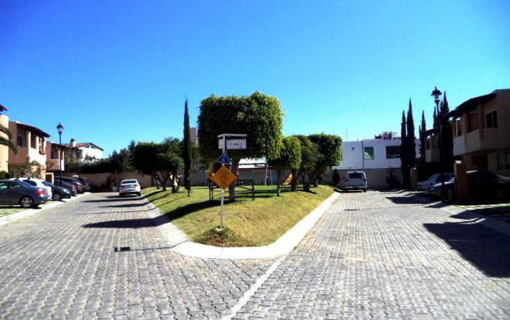 Foto de casa en venta en 15 sur 3704, arboledas de zerezotla, san pedro cholula, puebla, 1566488 no 02