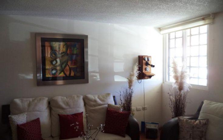 Foto de casa en venta en 15 sur 3704, arboledas de zerezotla, san pedro cholula, puebla, 1566488 no 05