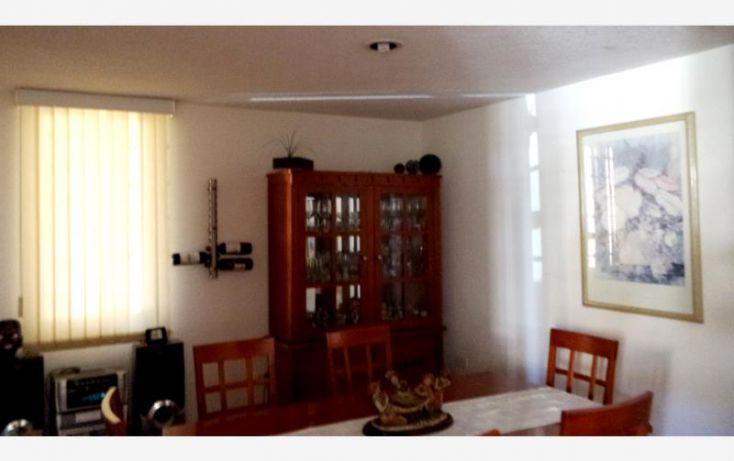 Foto de casa en venta en 15 sur 3704, arboledas de zerezotla, san pedro cholula, puebla, 1566488 no 06