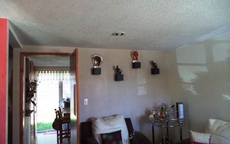 Foto de casa en venta en 15 sur 3704, arboledas de zerezotla, san pedro cholula, puebla, 1566488 no 07