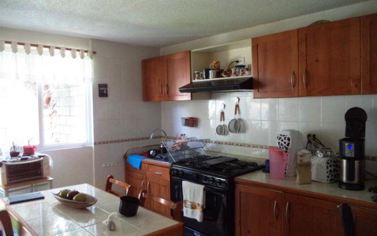 Foto de casa en venta en 15 sur 3704, arboledas de zerezotla, san pedro cholula, puebla, 1566488 no 09