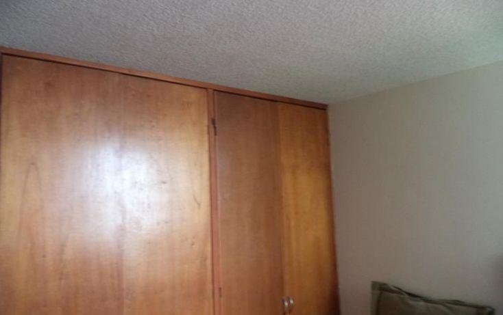 Foto de casa en venta en 15 sur 3704, arboledas de zerezotla, san pedro cholula, puebla, 1566488 no 10