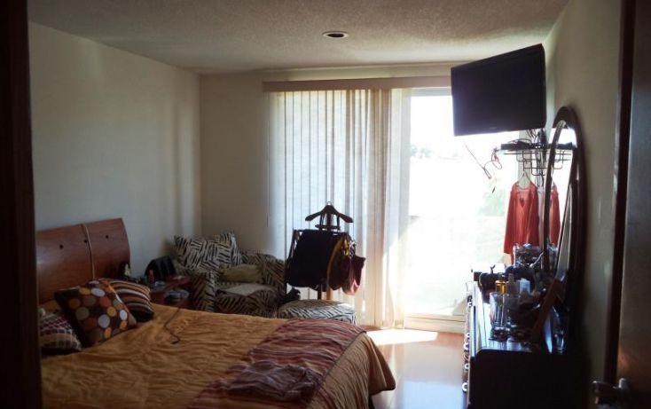 Foto de casa en venta en 15 sur 3704, arboledas de zerezotla, san pedro cholula, puebla, 1566488 no 11