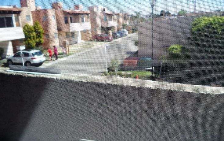 Foto de casa en venta en 15 sur 3704, arboledas de zerezotla, san pedro cholula, puebla, 1566488 no 12
