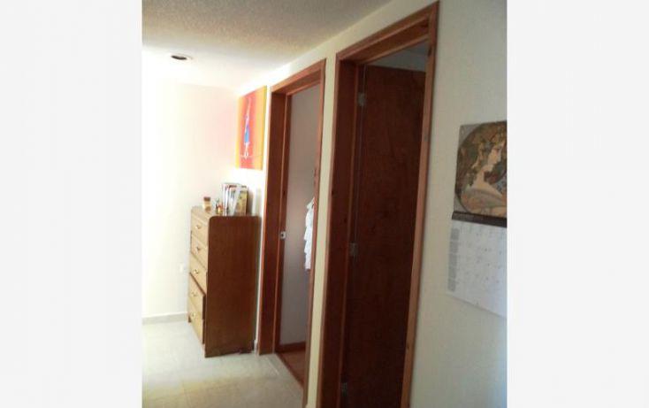 Foto de casa en venta en 15 sur 3704, arboledas de zerezotla, san pedro cholula, puebla, 1566488 no 13