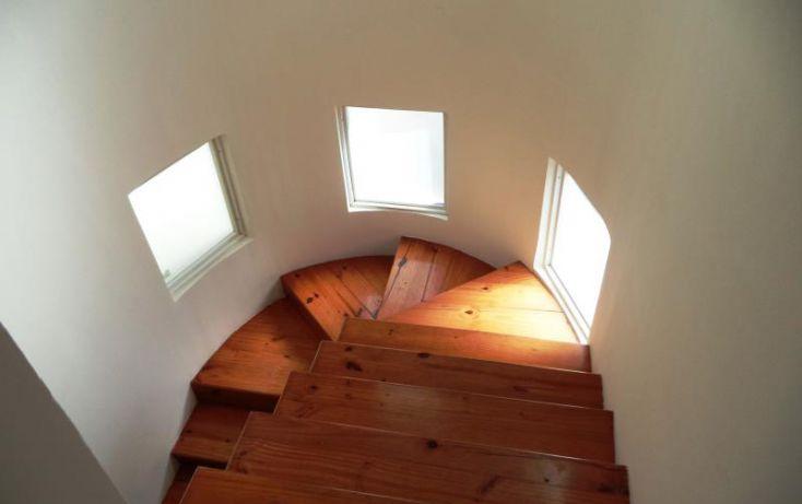 Foto de casa en venta en 15 sur 3704, arboledas de zerezotla, san pedro cholula, puebla, 1566488 no 14
