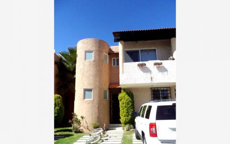 Foto de casa en venta en 15 sur 3704, arboledas de zerezotla, san pedro cholula, puebla, 1566488 no 15
