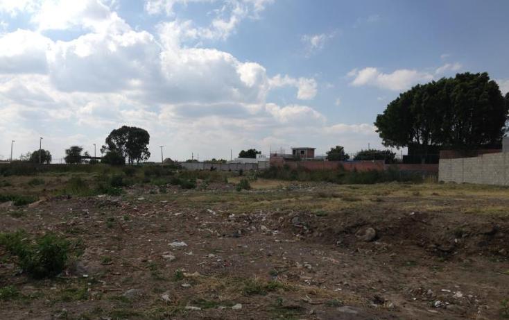 Foto de terreno habitacional en venta en  15, tenextepec, atlixco, puebla, 1083731 No. 01