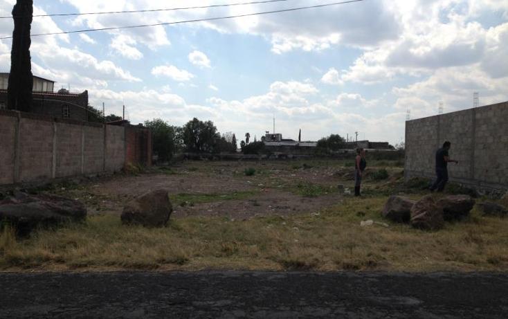 Foto de terreno habitacional en venta en  15, tenextepec, atlixco, puebla, 1083731 No. 05