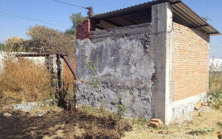 Foto de terreno habitacional en venta en  15, tenextepec, atlixco, puebla, 1083731 No. 11