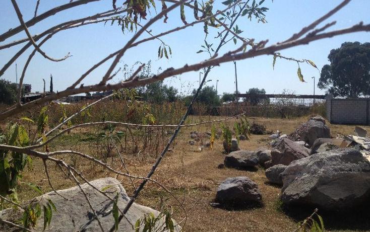 Foto de terreno habitacional en venta en  15, tenextepec, atlixco, puebla, 1083731 No. 14