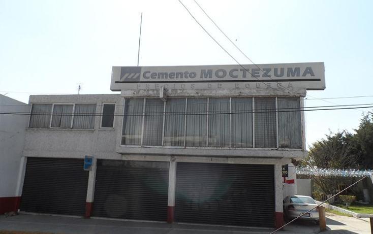 Foto de local en renta en  15, tlatilco, teoloyucan, méxico, 389805 No. 02