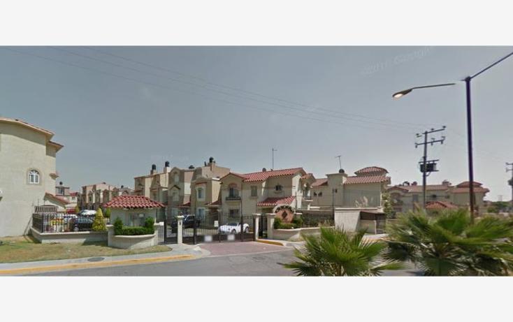 Foto de casa en venta en  15, urbi quinta montecarlo, cuautitlán izcalli, méxico, 720897 No. 02