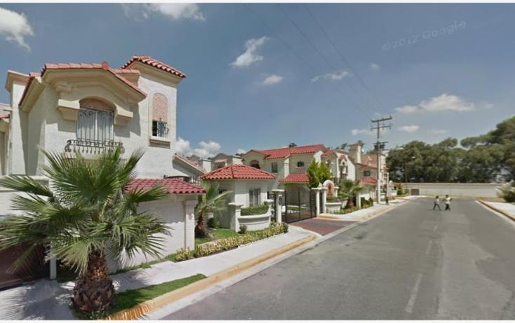 Foto de casa en venta en  15, urbi quinta montecarlo, cuautitlán izcalli, méxico, 967827 No. 03