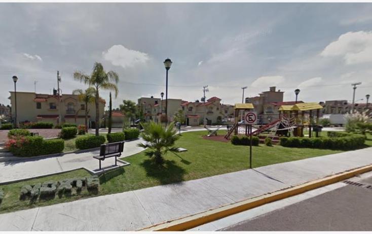 Foto de casa en venta en  15, urbi quinta montecarlo, cuautitlán izcalli, méxico, 967827 No. 04