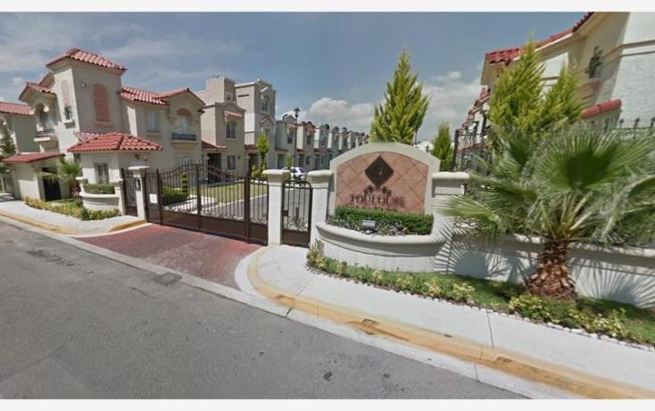 Foto de casa en venta en  15, urbi quinta montecarlo, cuautitlán izcalli, méxico, 970357 No. 03