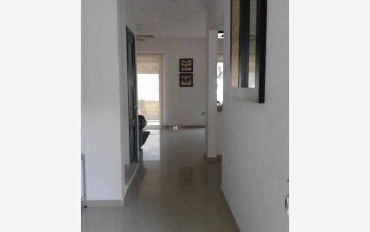 Foto de casa en venta en  15, valle de las fuentes, jiutepec, morelos, 390035 No. 05