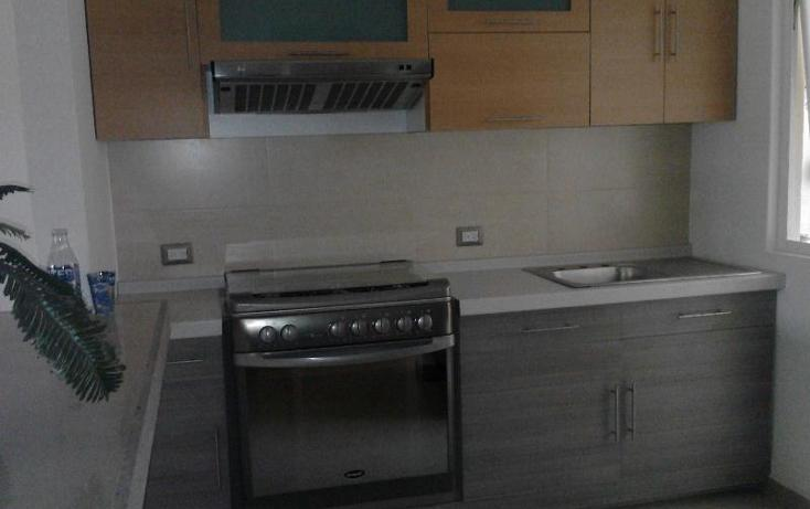 Foto de casa en venta en  15, valle de las fuentes, jiutepec, morelos, 390035 No. 07
