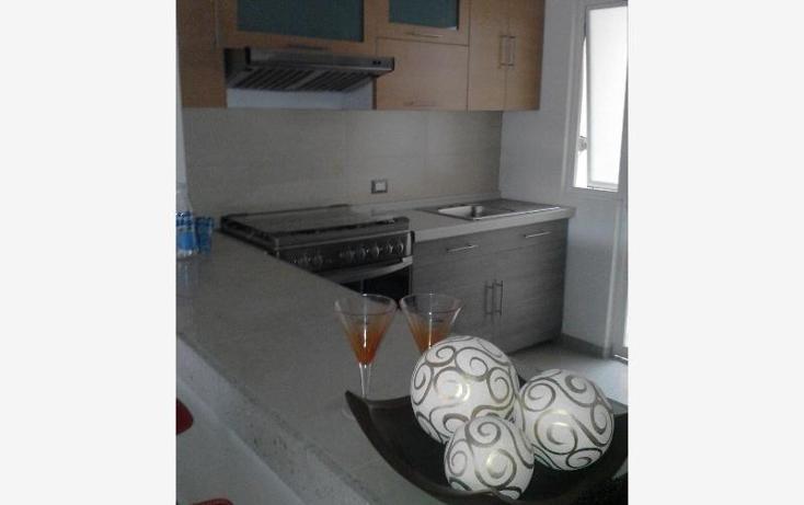 Foto de casa en venta en  15, valle de las fuentes, jiutepec, morelos, 390035 No. 08