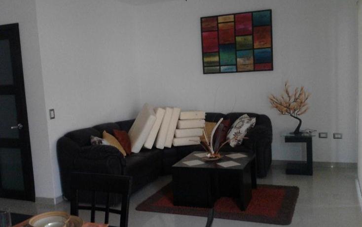 Foto de casa en venta en  15, valle de las fuentes, jiutepec, morelos, 390035 No. 10