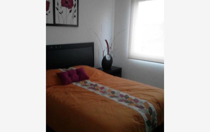 Foto de casa en venta en  15, valle de las fuentes, jiutepec, morelos, 390035 No. 13