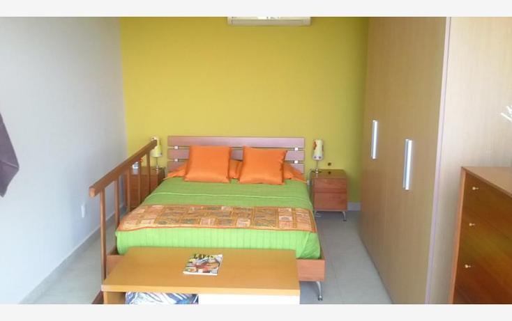 Foto de departamento en venta en  150, alfredo v bonfil, acapulco de juárez, guerrero, 799675 No. 13