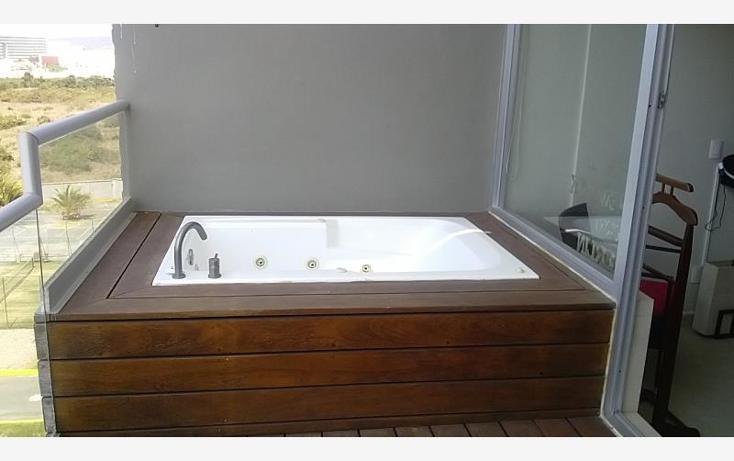Foto de departamento en venta en  150, alfredo v bonfil, acapulco de juárez, guerrero, 799675 No. 14