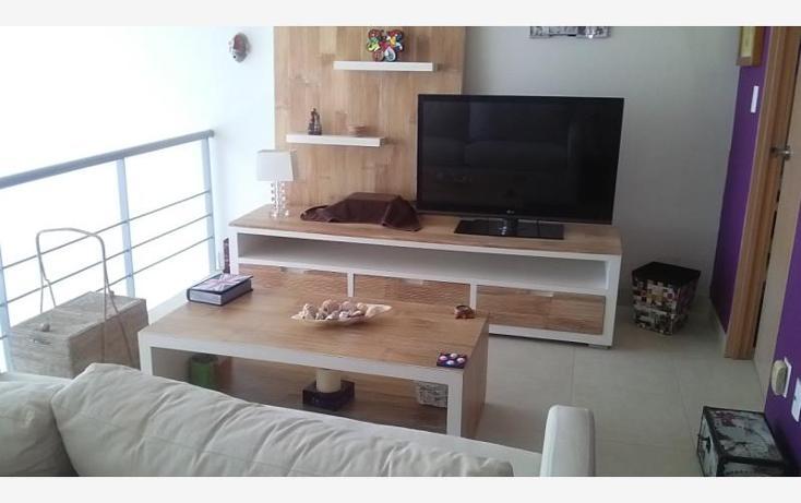 Foto de departamento en venta en  150, alfredo v bonfil, acapulco de juárez, guerrero, 799675 No. 17