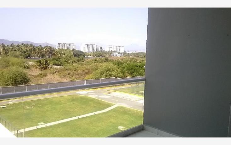 Foto de departamento en venta en  150, alfredo v bonfil, acapulco de juárez, guerrero, 799675 No. 20